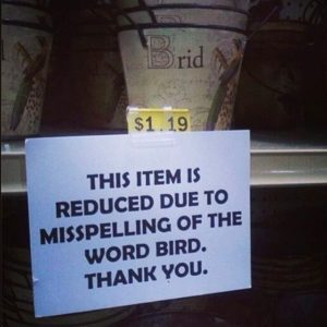 spelling-fails-funny-05-640x640